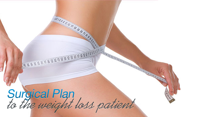 Plastic surgery procedures after weight loss or bariatric surgery, in Monterrey Mexico, have gained a marked increase in popularity.