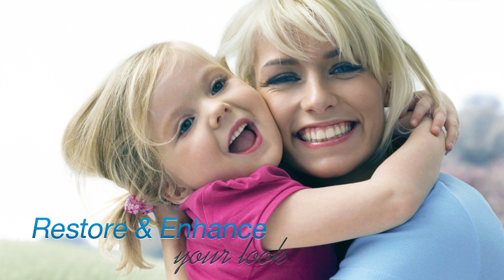 Mommy Makeover in Monterrey México is a surgical procedure to restore and enhance a woman's body after children.